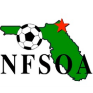 North Florida Soccer Officials Association