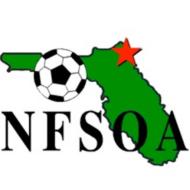 North Florida Soccer Officials Association